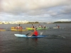 ozpaddle-rosebay-fitness-01
