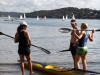 ozpaddle-rosebay-fitness-02