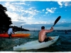 ozpaddle-rosebay-fitness-04