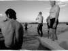 ozpaddle-rosebay-fitness-07