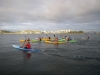 ozpaddle-rosebay-fitness-08