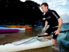 ozpaddle-rosebay-fitness-11