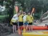ozpaddle-sunshinecoast-fitness-01