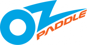 OzPaddle | Kayak Sales | Kayak Hire | Group Fitness