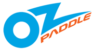 OzPaddle   Kayak Sales   Kayak Hire   Group Fitness