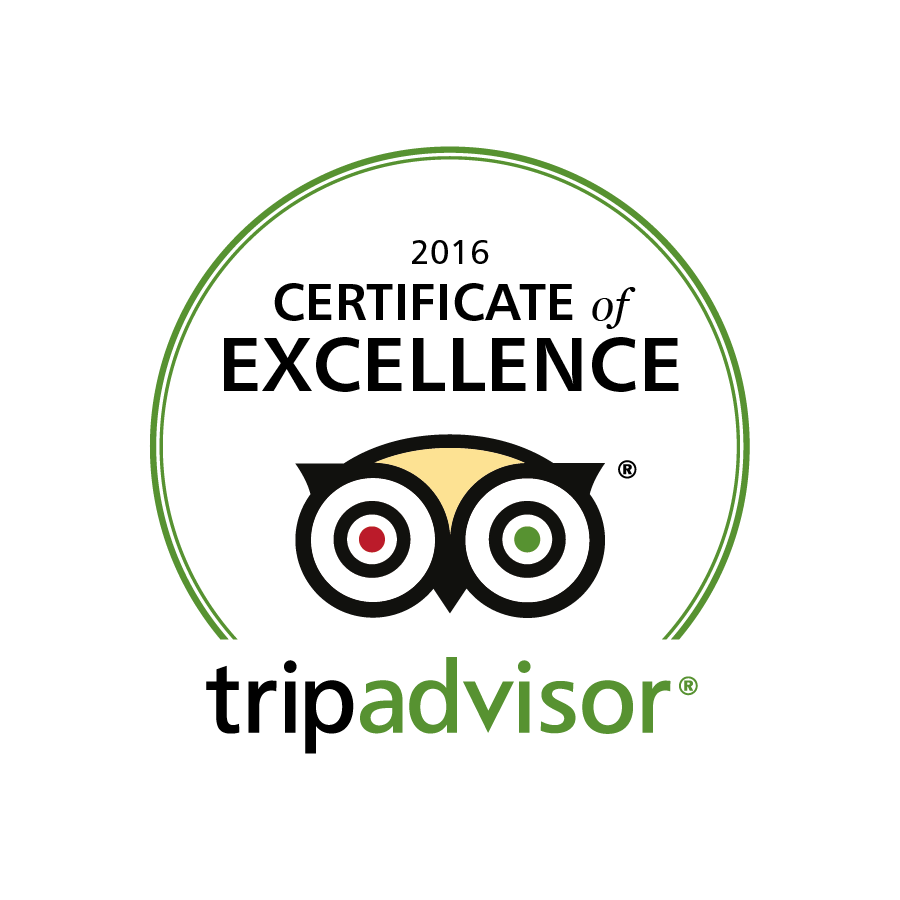 https://www.ozpaddle.com.au/wp-content/uploads/2016/06/tripadvisor-excellence.png