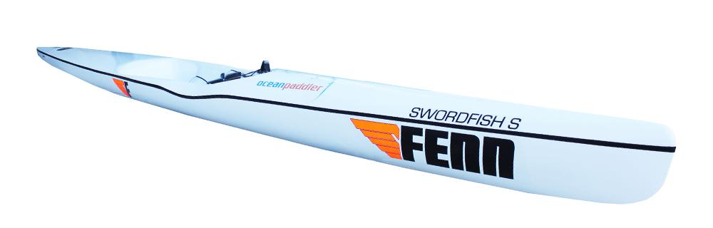 Fenn Swordfish S